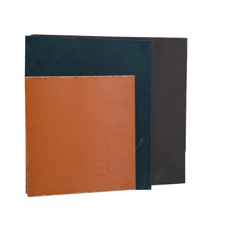 Competitive philippines phenolic resin price board