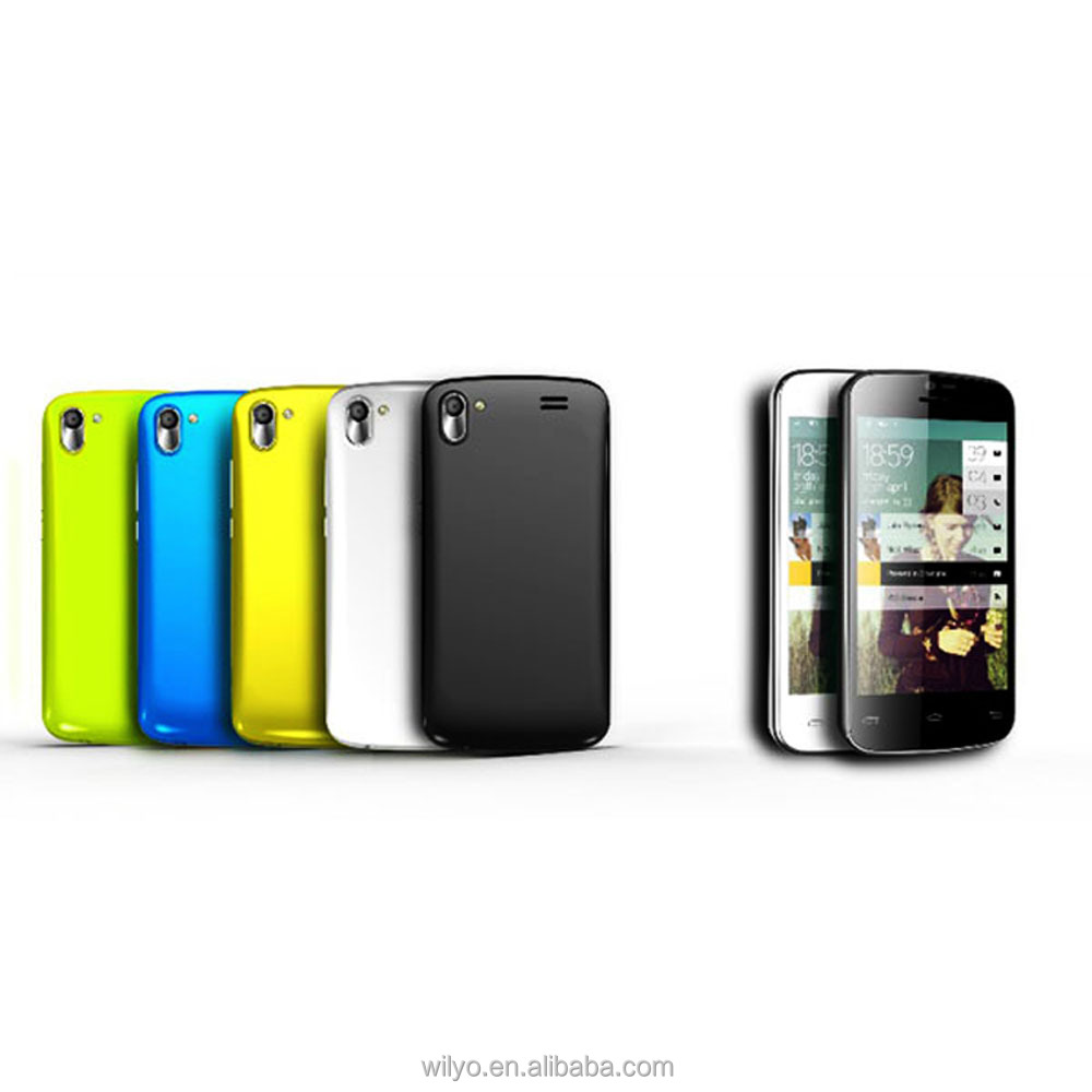 3.5 inch Super Amoled Voice Changing No 1 Mobile phone
