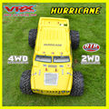 Scale rc car ,1/5th scale 4WD Gas Powered rc car,nitro rc model car