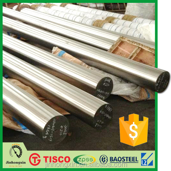 promotional 8mm price 316l stainless steel bar