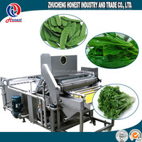 Vegetables Peeling And Cleaning Brush Pumpkin Food Washing Machine