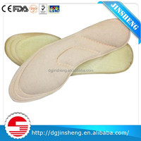Comfort Kevlar Insole for Shoes