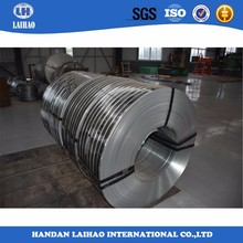 Import prime hot dipped galvanized steel coil price suppliers dx51d z275 from china