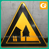 /product-detail/triangle-traffic-sign-1498157183.html
