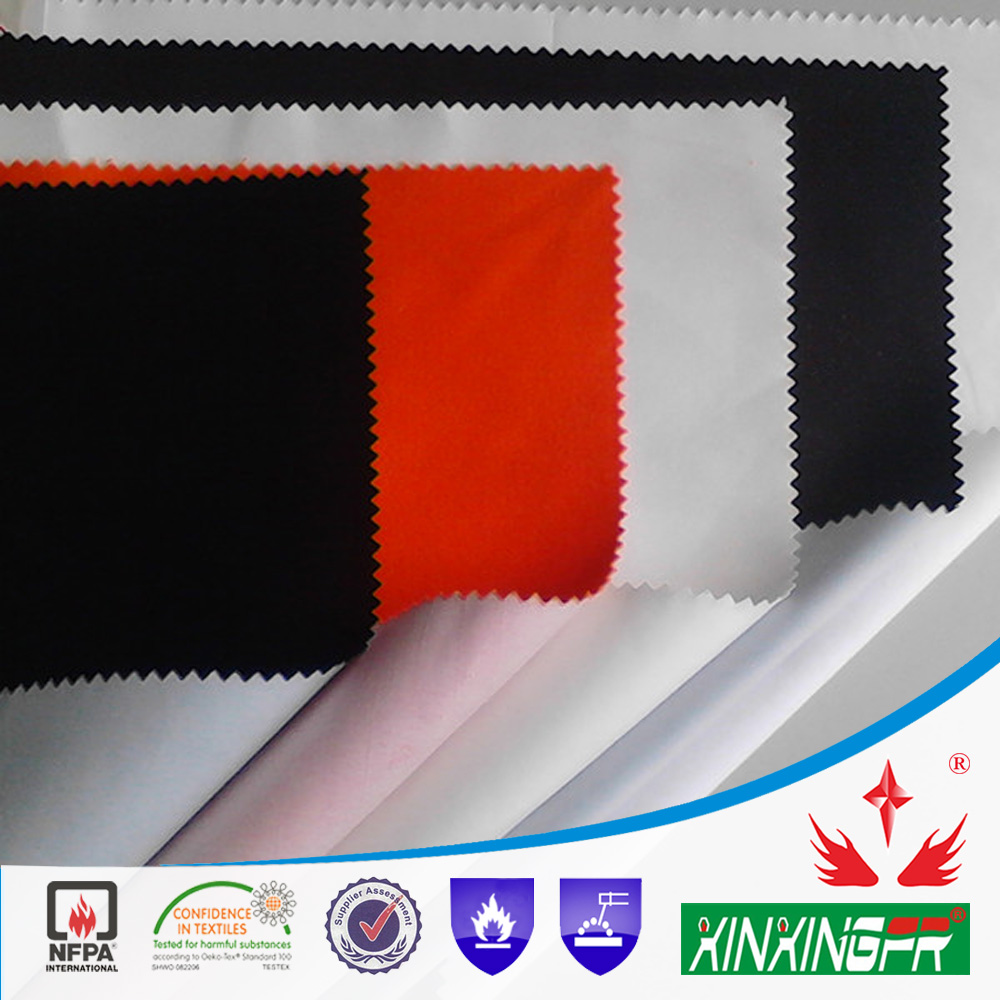 Hot Sale100% Cotton Anti-UV&Waterproof Fabric for Hat/Gloves/Prams/Tent in Summer