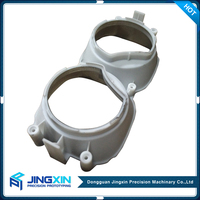 JINGXIN OEM Manufactory With Trade Data