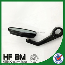 High quality E Mark scooter rearview mirror back mirror for motorcycle ATV dirt bike with CE certification