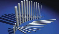 Polished tungsten carbide rod, quality products k10 k20 tungsten carbide rods blanks, tungsten carbide welding rods