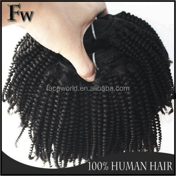 Wholesale Remi African Hair Weave Online Buy Best Remi African