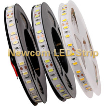 High quality SMD 3528 5050 5630 flexible waterproof led led strip light CE RoHS ISO9001 waterproof