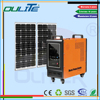 Low Factory Price Solar Energy To