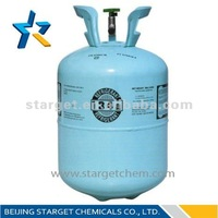 competitive price refrigerant gas R134a