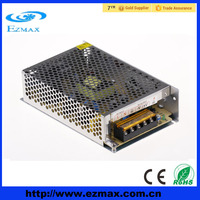 Hot selling AC/DC T-300-12 CE approved 300W LED switching power supply and CCTV power supply