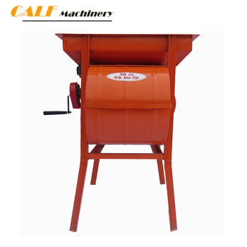 small type Cocoa beans winnower for home use