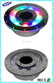 LED Underwater lights pool lights IP68 12V fountain light