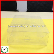 clear plastic boxes wholesale/plastic boxes small clear/clear box