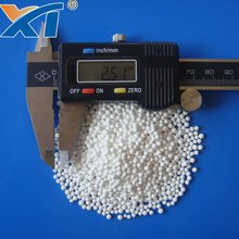 Lowest price Activated Alumina absorbent for defluoridation filter water