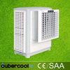OUBER New Water Window Air Conditioner Desert Cooler With CE