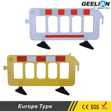 Heavy duty full automatic vehicle security barrier/ Anti-terrorist hydraulic road blocker/security blocker