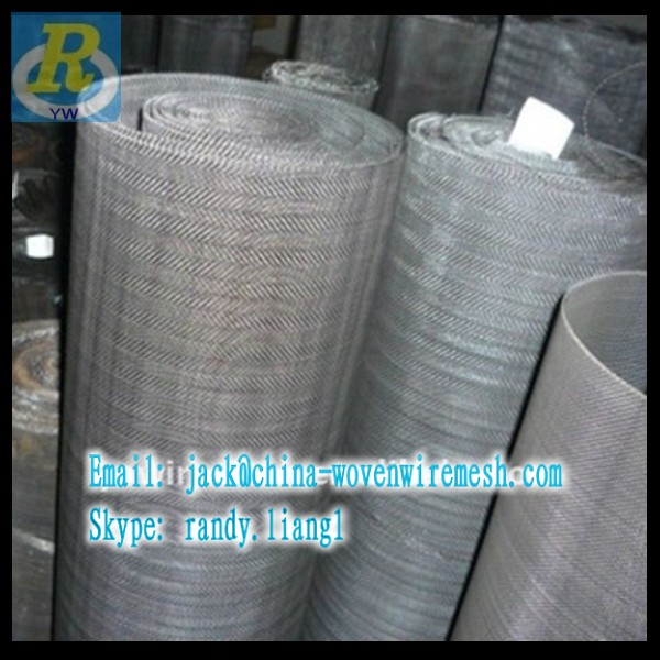 galvanized wire mesh /wire netting