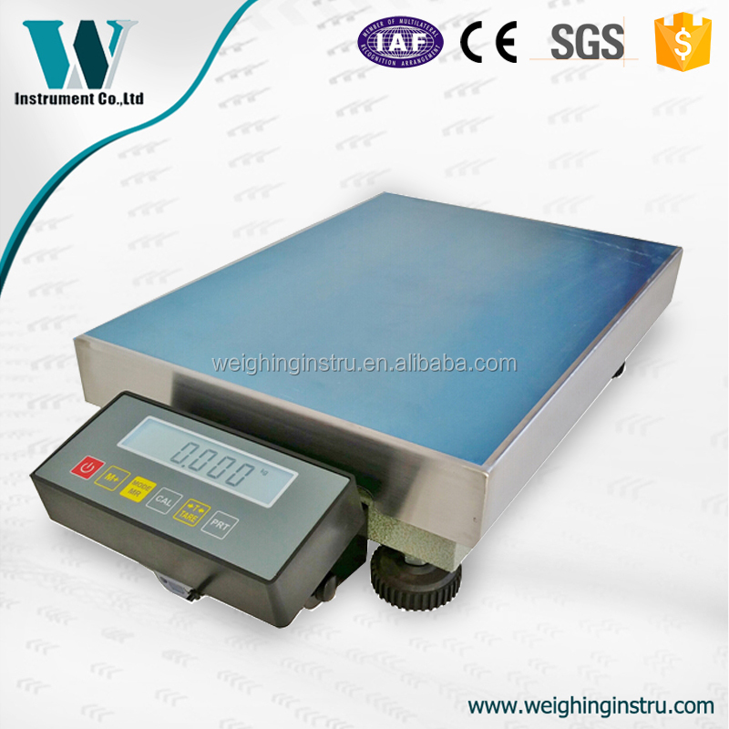 digital human height weighing scale Measurement