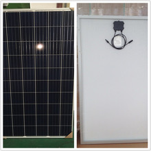 Export good quality 4pcs 250W 1000W poly solar panel price india for home system
