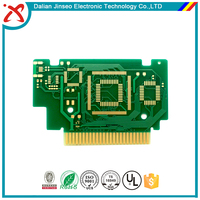 Quotation sample manufacturing pcb electronics design