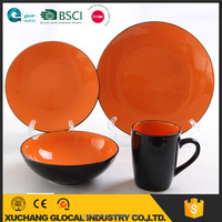 hot sale products dinnerware sets wholesale luxury dinnerware excellent houseware