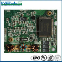 OEM/ODM Circuit board assembly, Control Board, PCB Assembly / PCBA