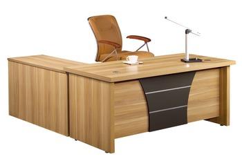 Office Table Models Cheap Wholesale Furniture T Shape Office Furniture  Executive Desk