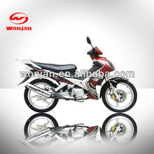 2013 best-selling 50cc cub chopper motorcycle (ZN50-A)