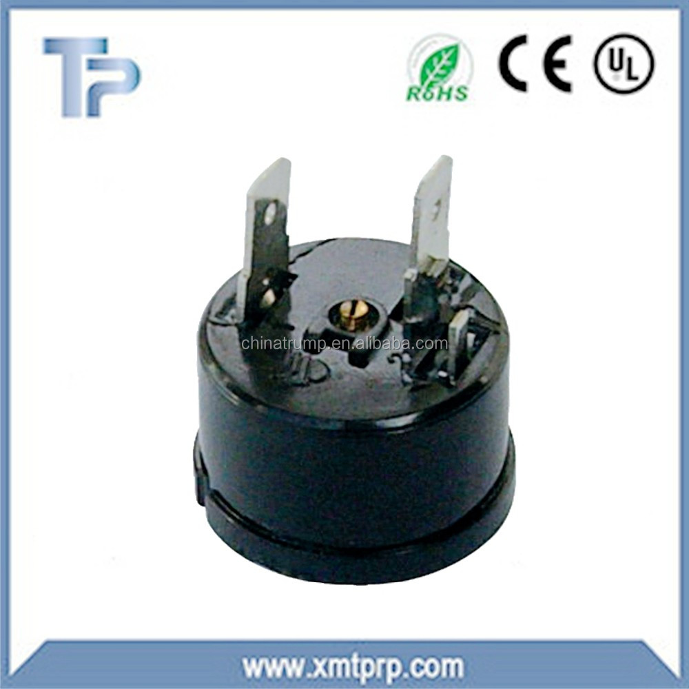 TP or OEM 1HP 750W thermal overload relay price