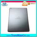 High quality for iPad mini 2 back housing with wholesale price