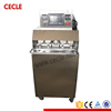 F4A-1000 ice lolly filling sealing machine