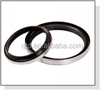 China Manufacturer NOK Oil Seal/Metal Seals
