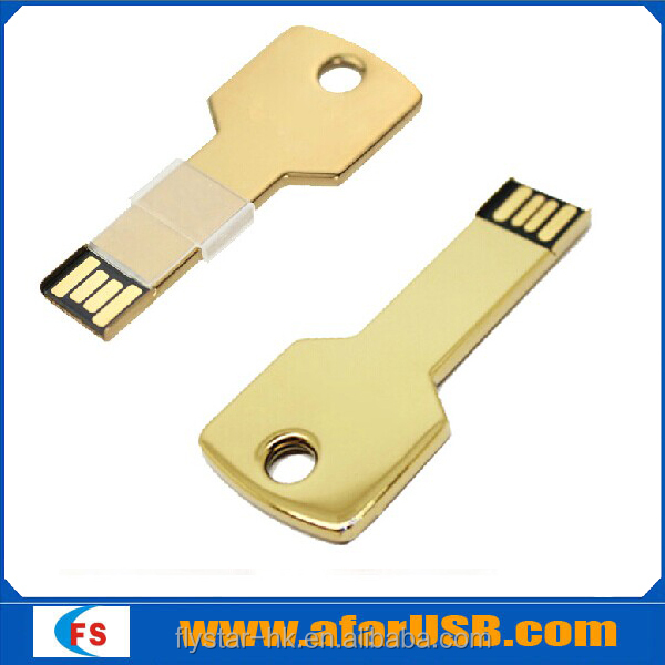 2GB/4GB/8GB/16GB 32GB USB key / Promotional USB flash drive /USB Key flash memory