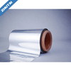 Manufacture Reflective Colorful Metallized Polyester Film
