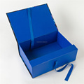 High-end personalized bespoke magnetic gift box