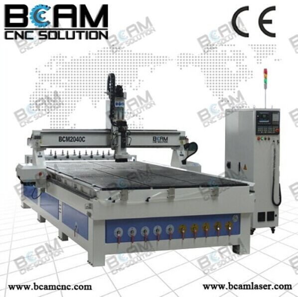 BCAMCNC!!! Hot sales!<strong>cnc</strong> router engraving machine <strong>cnc</strong> 2030 BCM2040C