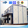 prefab labor camp house designs steel modular prefab house plans