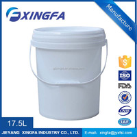5 gallon plastic drum used paint tin cans plastic drum for sale empty tins