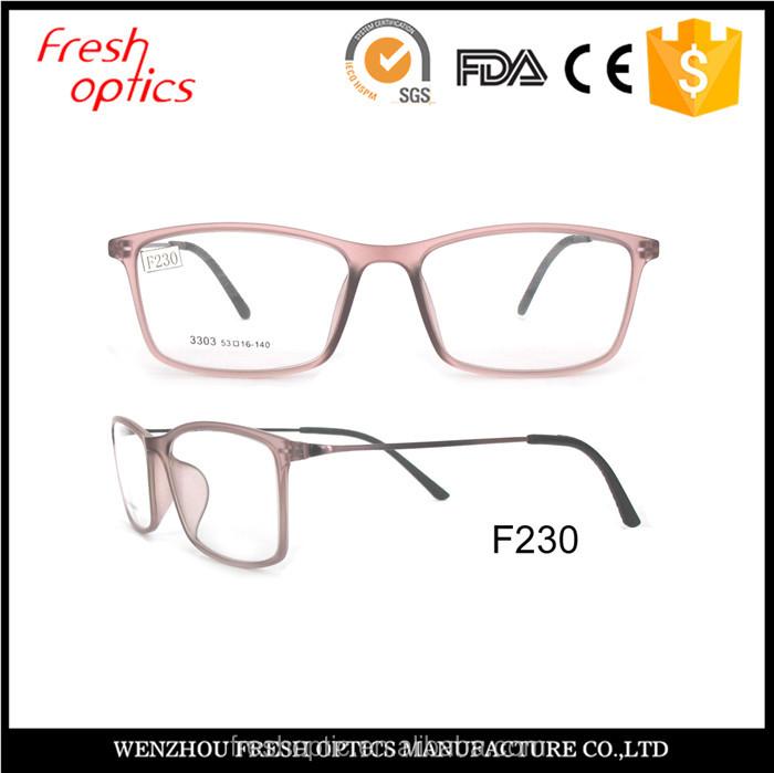 Best Eyeglasses Frames Companies : 2016 New Model Optical Eyeglasses,Best Optical Frames ...