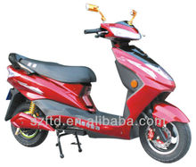 800w (max 1500w) powerful adults electric motorcycle with DOT