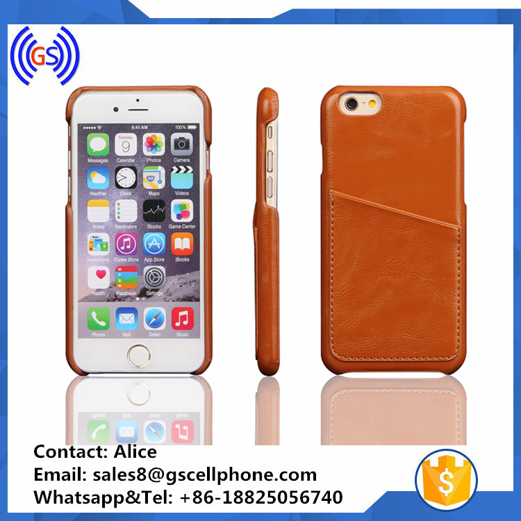 India online shopping smartphone back covers leather cell phones case for iphone 5s