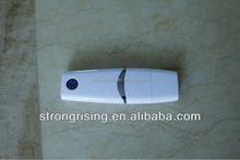 hsdpa usb modem driver download,hsdpa 3g 3.5g wireless hsdpa usb modem 7.2mbps