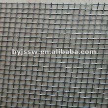 fiberglass roll down window screen