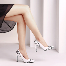 5480 satisfied feedback high heels dress shoes for women sex
