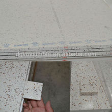 construction material of acrylic solid surface panel,artificial stone