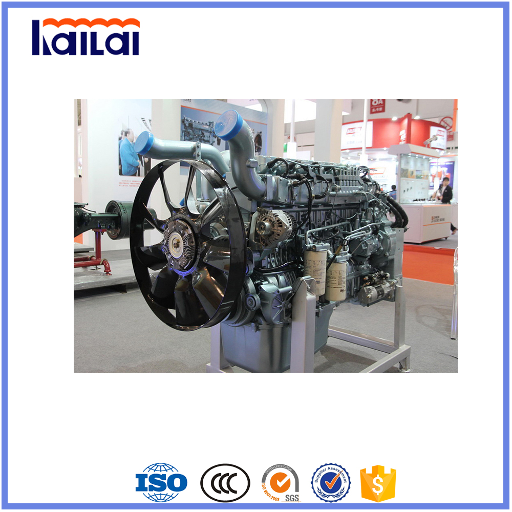 Hubei Tractor Parts : List manufacturers of diesel engine for tractor buy