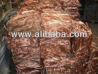 titanium scrap for sale for sale